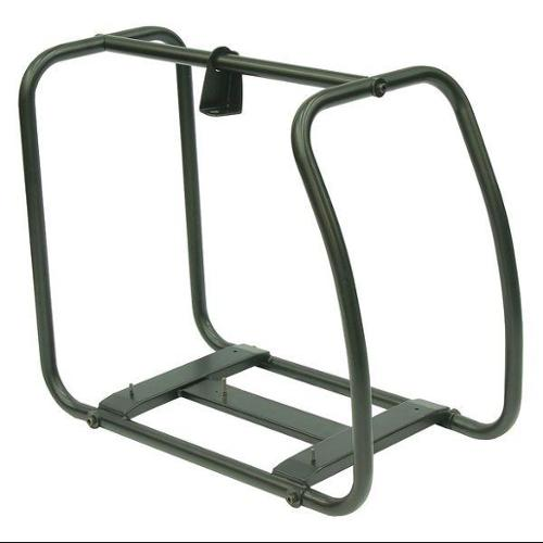 THERMAL ARC W4015101 Roll Cage, For 252i