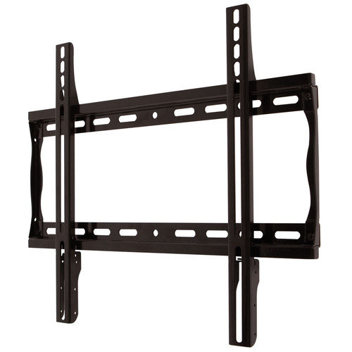 Crimson AV Fixed Universal Wall Mount for 26'' - 46'' Flat Panel Screens