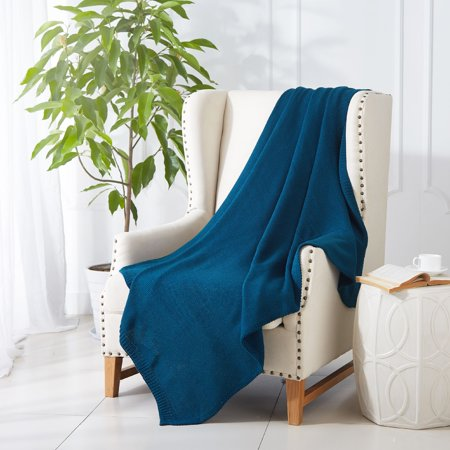 Ivory Giraffe Blanket Shop Buy Compare