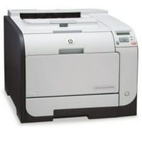 AIM Refurbish - Color LaserJet CP-2025DN Network Laser Printer (AIMCB495A)