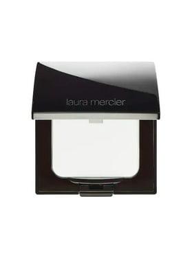 Laura Mercier Invisible Pressed Setting Powder 0.19oz (6ml)