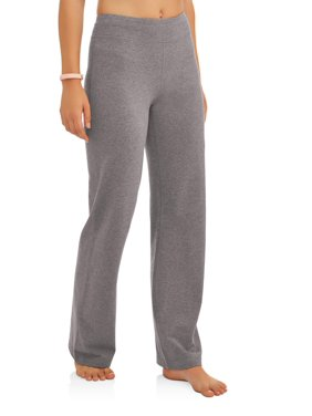d058a7acbc02a Women's Dri More Core Bootcut Yoga Pant Available in Regular and Petite