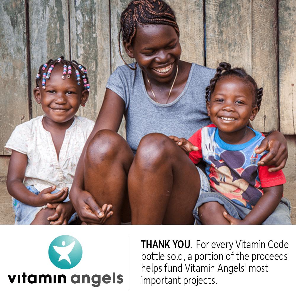 Garden Of Life Vitamin Code Raw Prenatal 90 Capsules Walmart Com Walmart Com