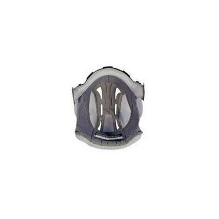 Answer 454368 Nova Helmet Liner Set - Md