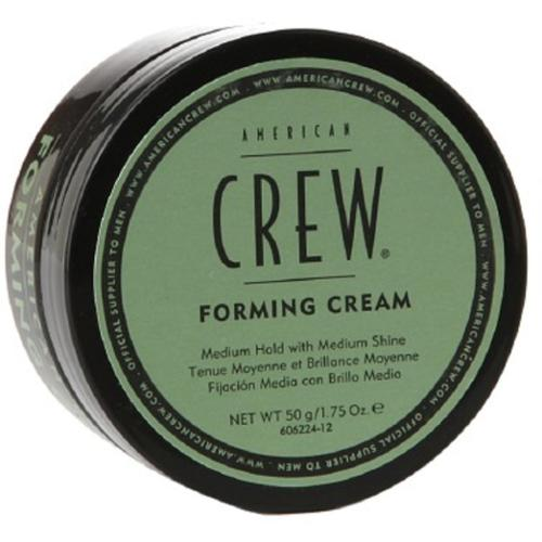 American Crew Forming Cream 1.75 oz (Pack of 2)