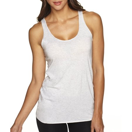 Clementine Racerback Tank Top For Women