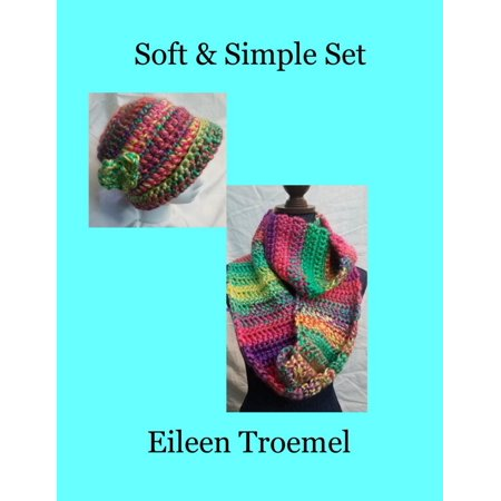 Simple Set - eBook