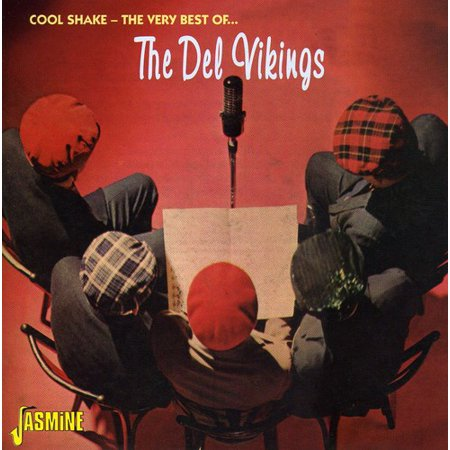 Cool Shake: Very Best of