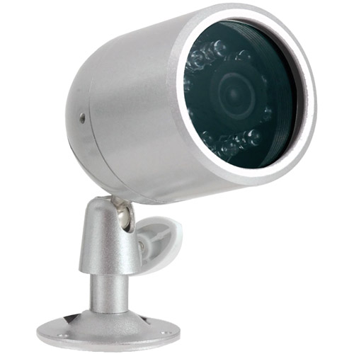 LOREX SG610 Simulated Indoor/Outdoor Bullet Camera with Mount