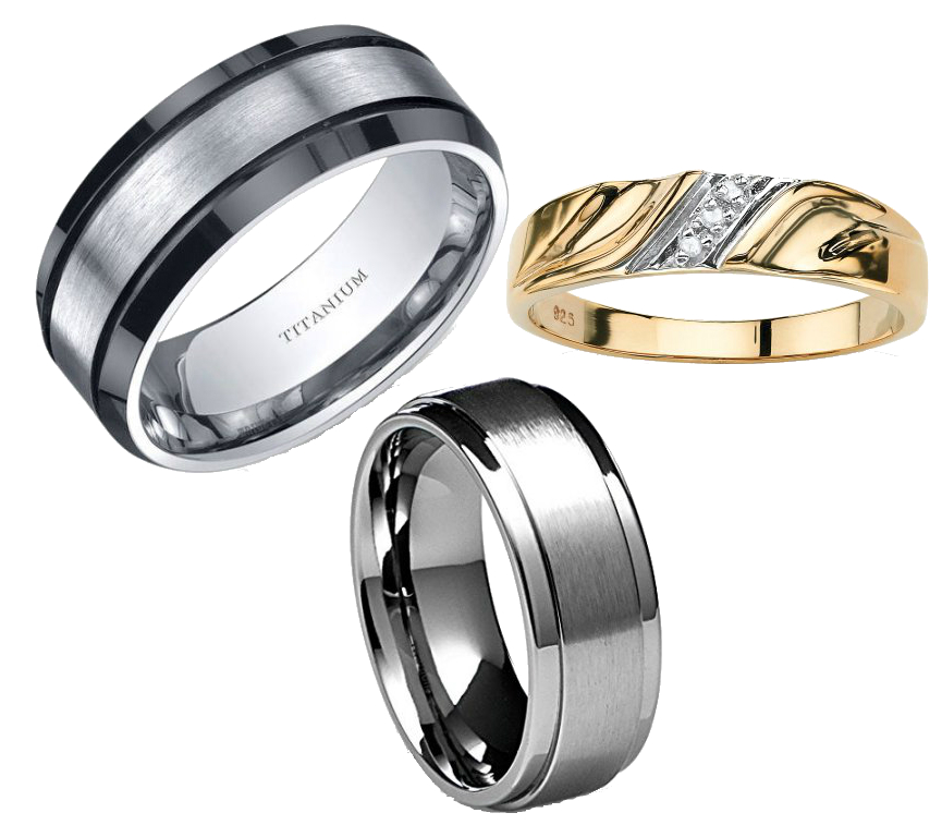 of wedding ring photo tactical x rings superb