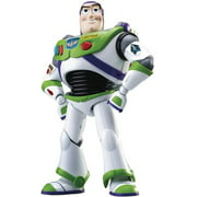 Toy Story Dah-015 Dyn 8-Ction Heroes Buzz Lightyear PX AF