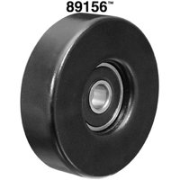 Dayco 89156 Pulley