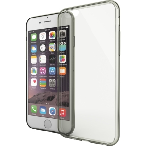 MOTA TAMO Protection Case for iPhone 6 Plus/6S Plus - Gray