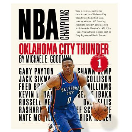 Half Price Books Oklahoma City (Oklahoma City Thunder)