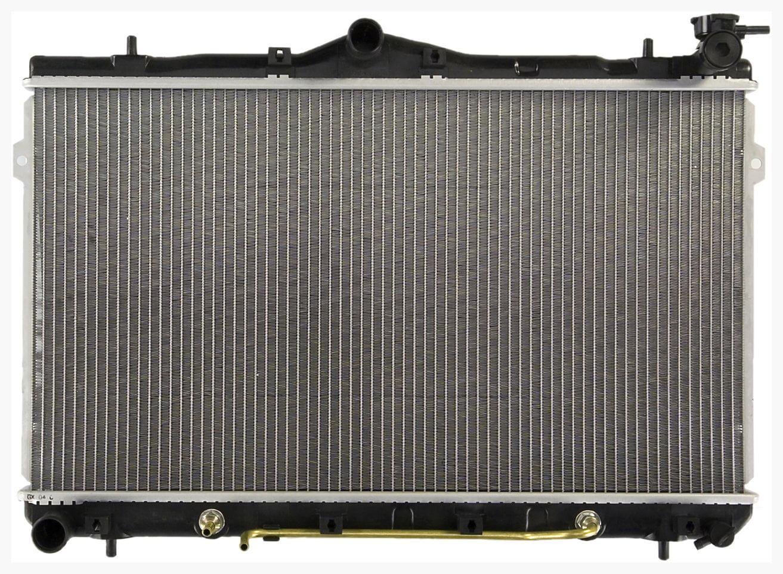 Radiator APDI 8013253