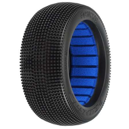 Pro-line Racing 1/8 Fugitive S3 Soft Off-Road Tire Buggy (2), PRO9052203