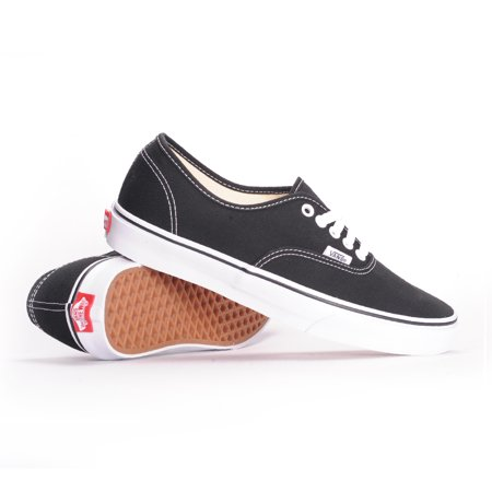 7fb1cd6c64f VANS - Vans Authentic Core Classic Sneakers (6.5 D(M) US) - Walmart.com