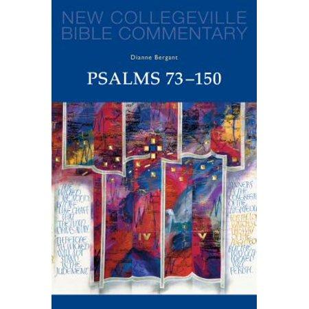 Psalms 73 150  Volume 23
