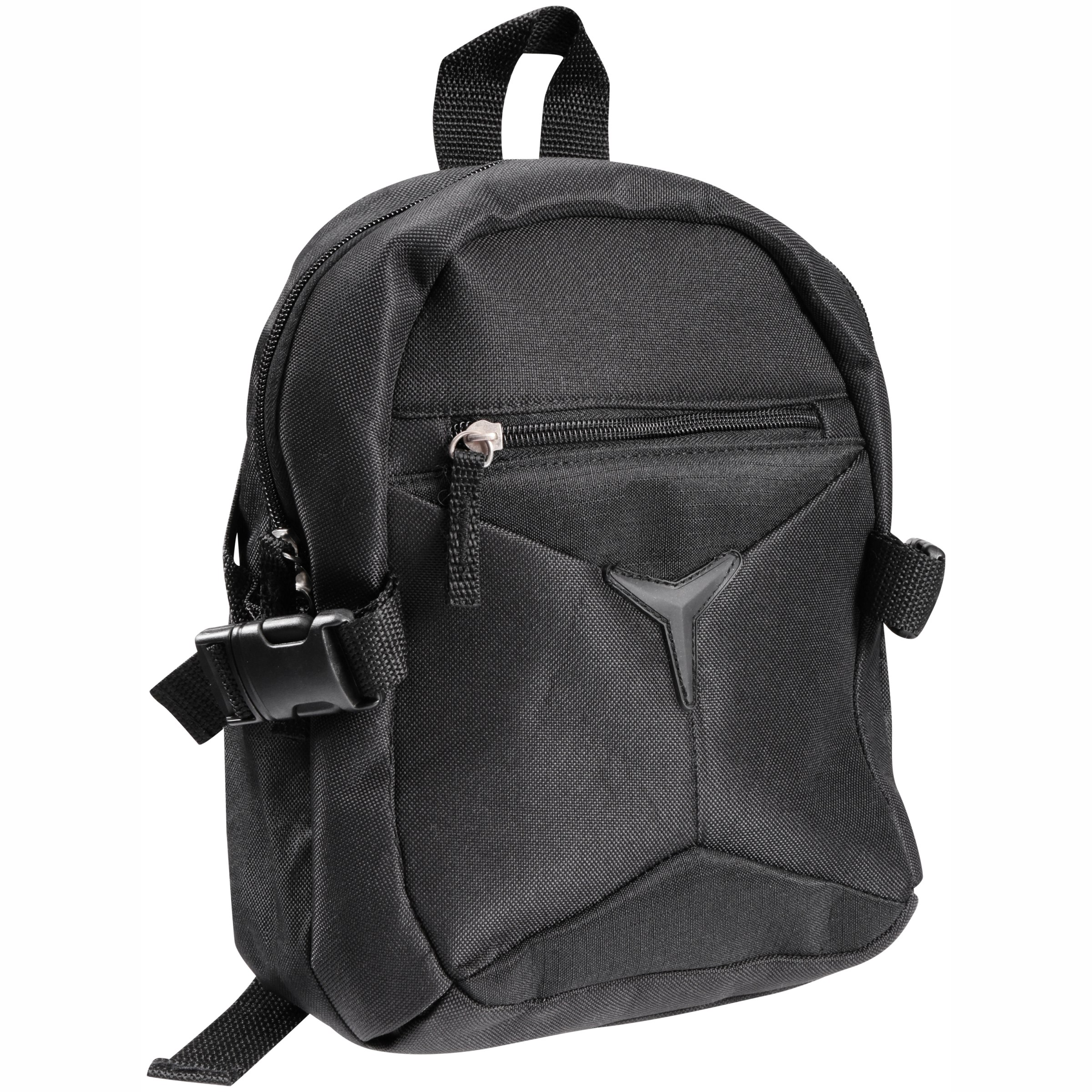 American Tourister® Black Accessory Day Pack
