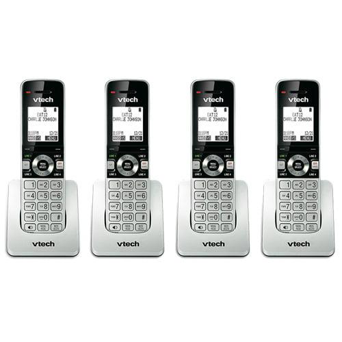 VTech UP407 (4 Pack) UP407 by VTech
