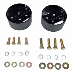 Firestone Ride-Rite 2375 Air Spring Lift Spacer - image 2 de 2
