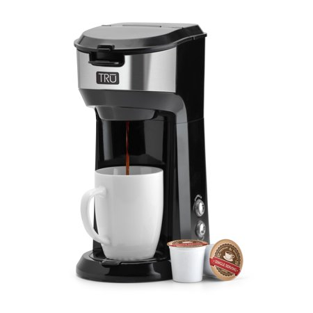 TRU Single Serve Brewer ()