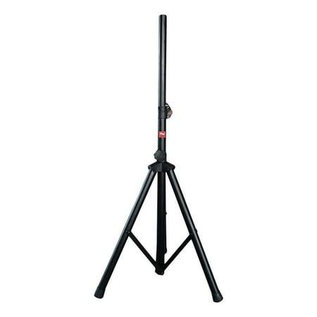 - Pro Audio DJ Universal Pa Speaker Adjustable Tripod Pole Mount Speaker Stand