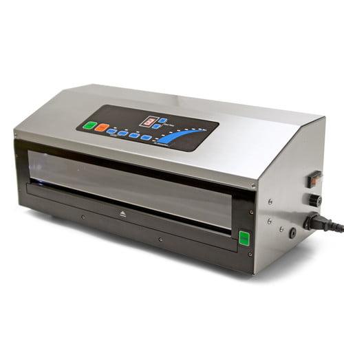 TSM Products Commercial Vacuum Sealer