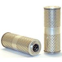 1744 Napa Gold Hydraulic Filter