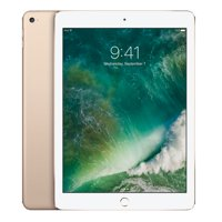 Ipad Air 2 Gold 16GB Wi-Fi Only Tablet