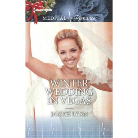 Winter Wedding in Vegas - - Halloween Weddings In Vegas