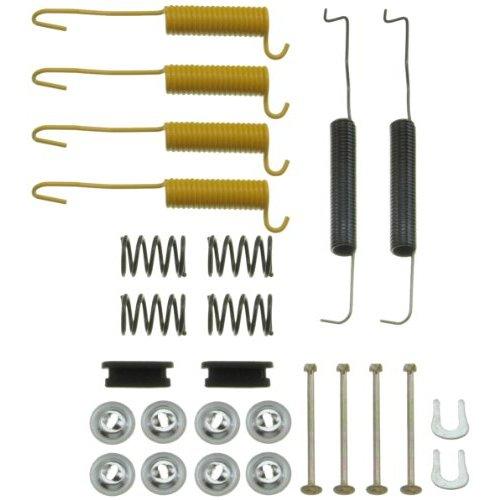 Dorman HW7249 Drum Brake Hardware Kit