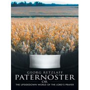 Paternoster - eBook