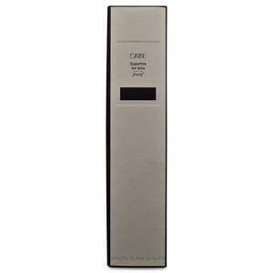 Oribe Superfine Hair Spray 9 Oz