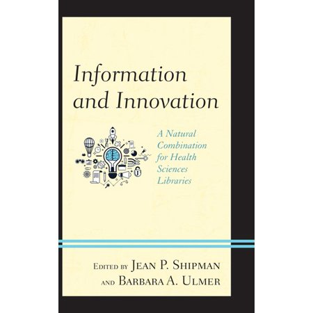 Information And Innovation