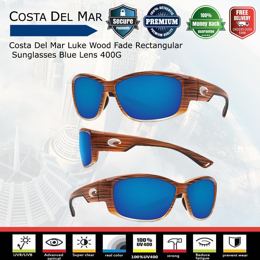 3FA1 Protective Sunglasses Night Driving Glasses Sports Bicycle UV Goggles