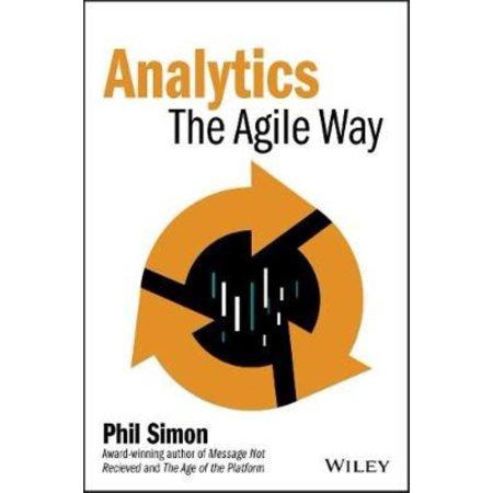 Analytics   The Agile Way