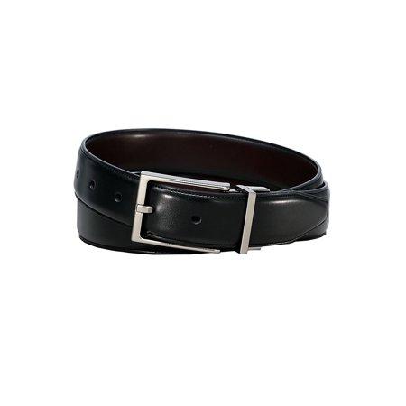 Reversible Dress Belt
