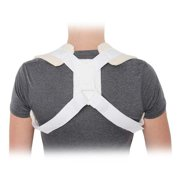 Advanced Orthopaedics 2608 Clavicle Support - Extra Large