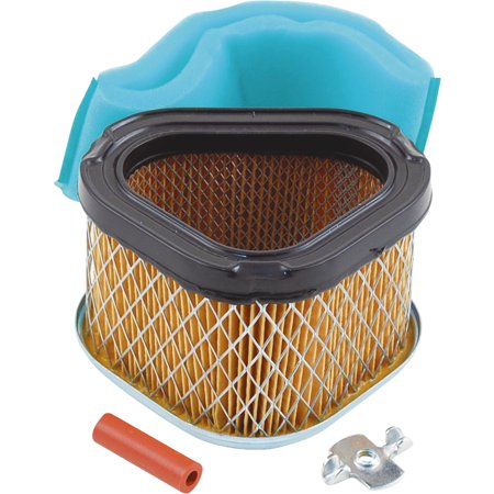 Arnold Kohler 11 to 16 HP Engine Air Filter With Precleaner ()