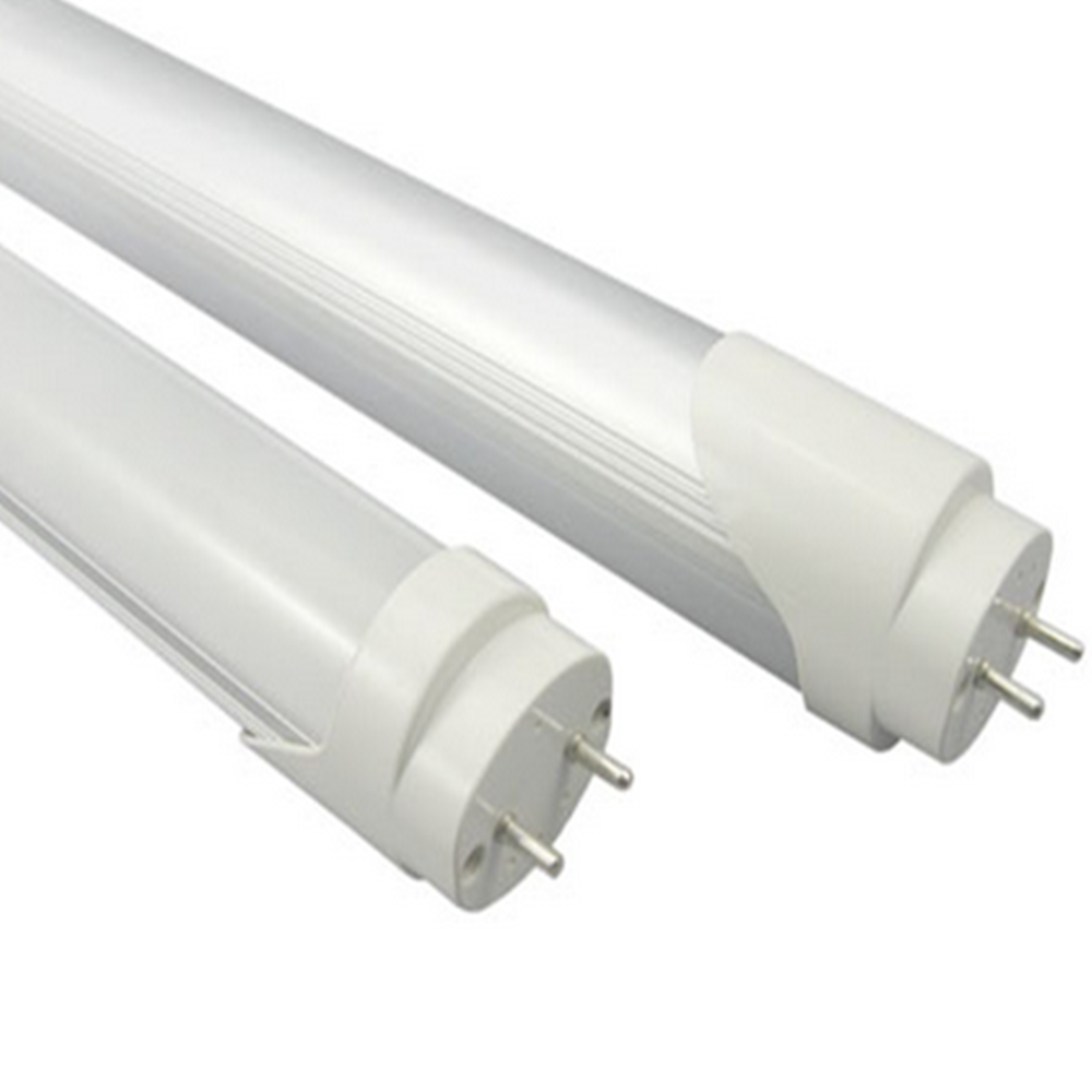 9w t8 warm white superior led fluorescent tube light lamp 6000k replacement