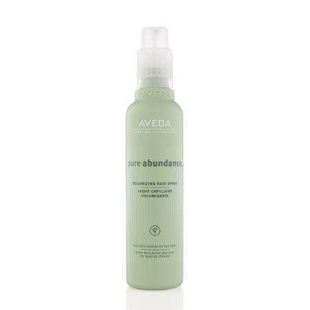 Pure Abundance Volumizing Hair Spray by Aveda for Unisex, 6.7 oz