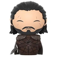 FUNKO DORBZ: GAME OF THRONES S2 - JON SNOW