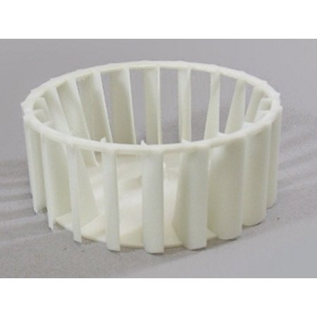 Maytag Clothes Dryer Blower Wheel Replaces Y303836, 3-12913