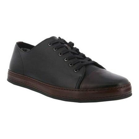 Jimmy Chew Shoe (Men's Spring Step Jimmy)