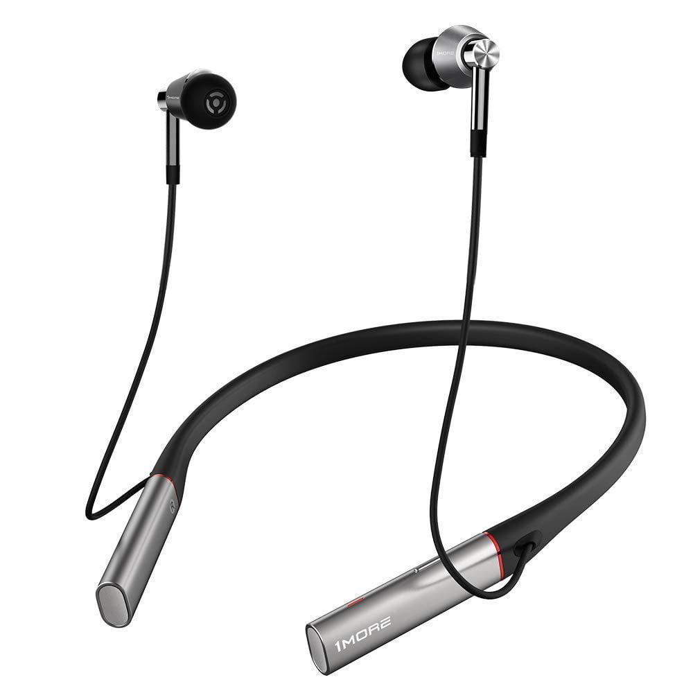 1MORE TRIPLE DRIVER BT IN-EAR HEADPHONES