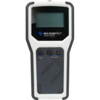 Pro Signal Meter Survey Kit