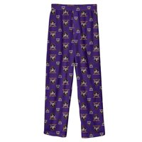 Youth ECU East Carolina University Pajama Pant Boys Sleep Bottoms