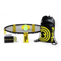 b609dff4b Product Image Spikeball Day & Night Kit. Includes playing net, 2 Glow in  the Dark Balls