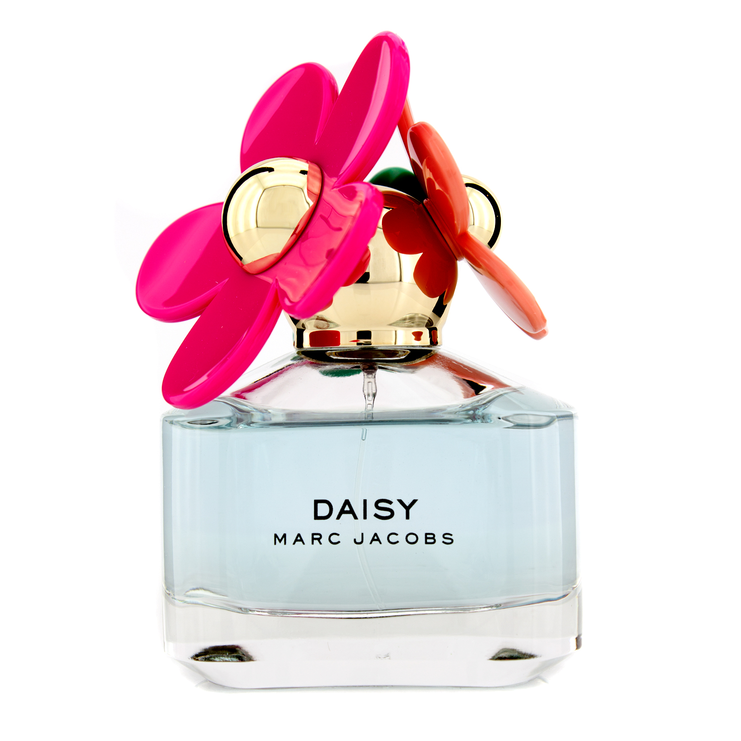 Marc Jacobs - Daisy Delight Eau De Toilette Spray (Limited Edition) - 50ml/1.7oz
